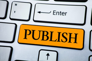 erick mertz self-publishing consultant portland oregon