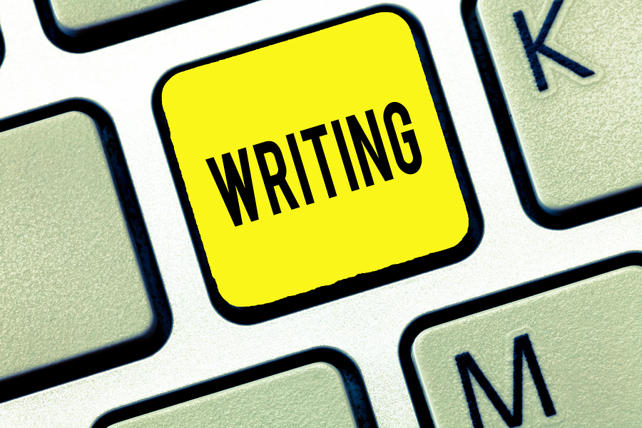 Self-Publishing Help – Serialize Your NaNoWriMo Fiction?