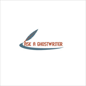 manuscript consultation, erick mertz, portland, oregon, ghostwriter