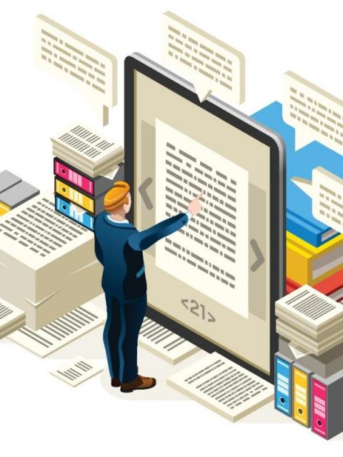 publishing consultant, book layout and design