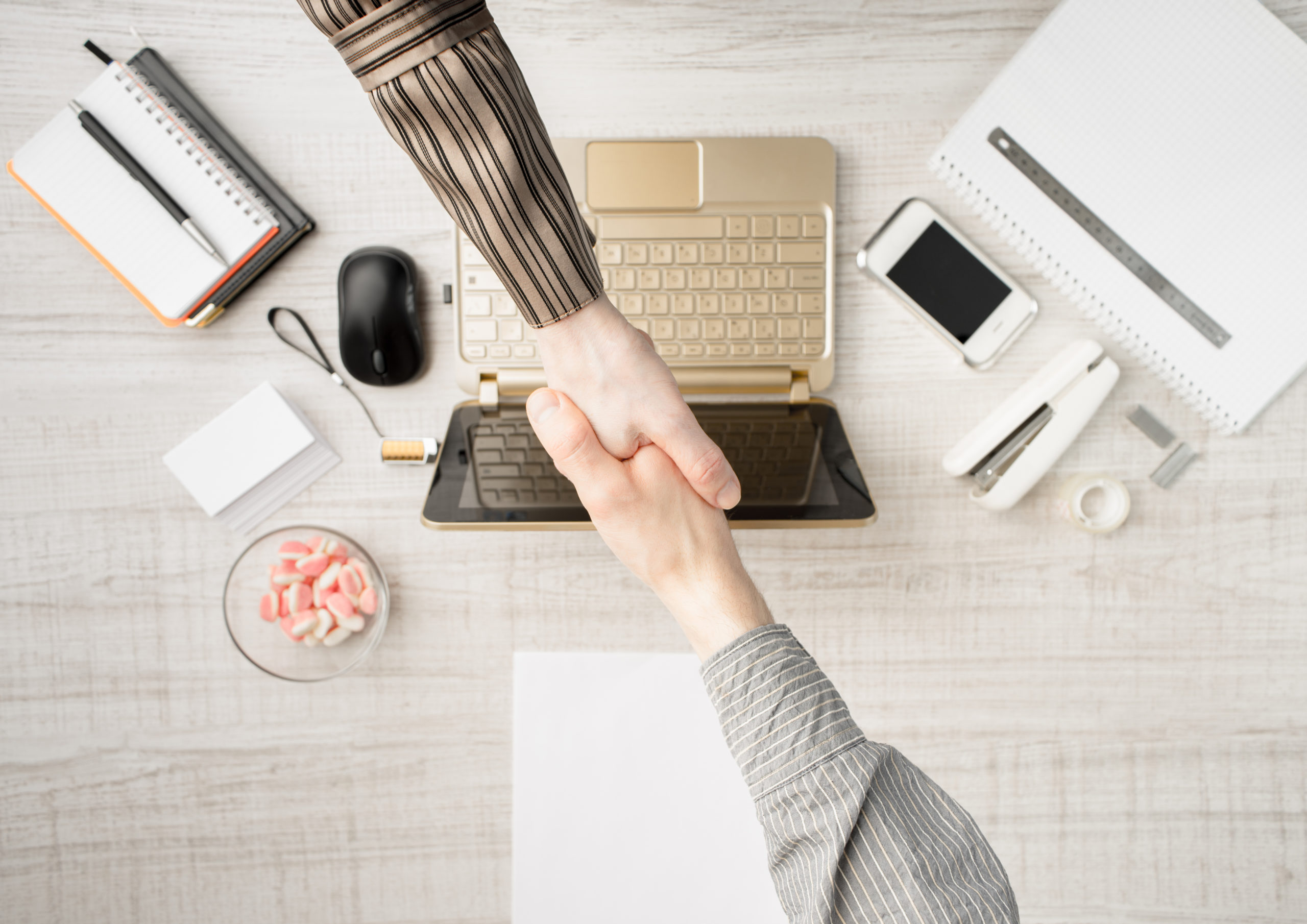Hiring A Book Editor: What Do You Need To Know?