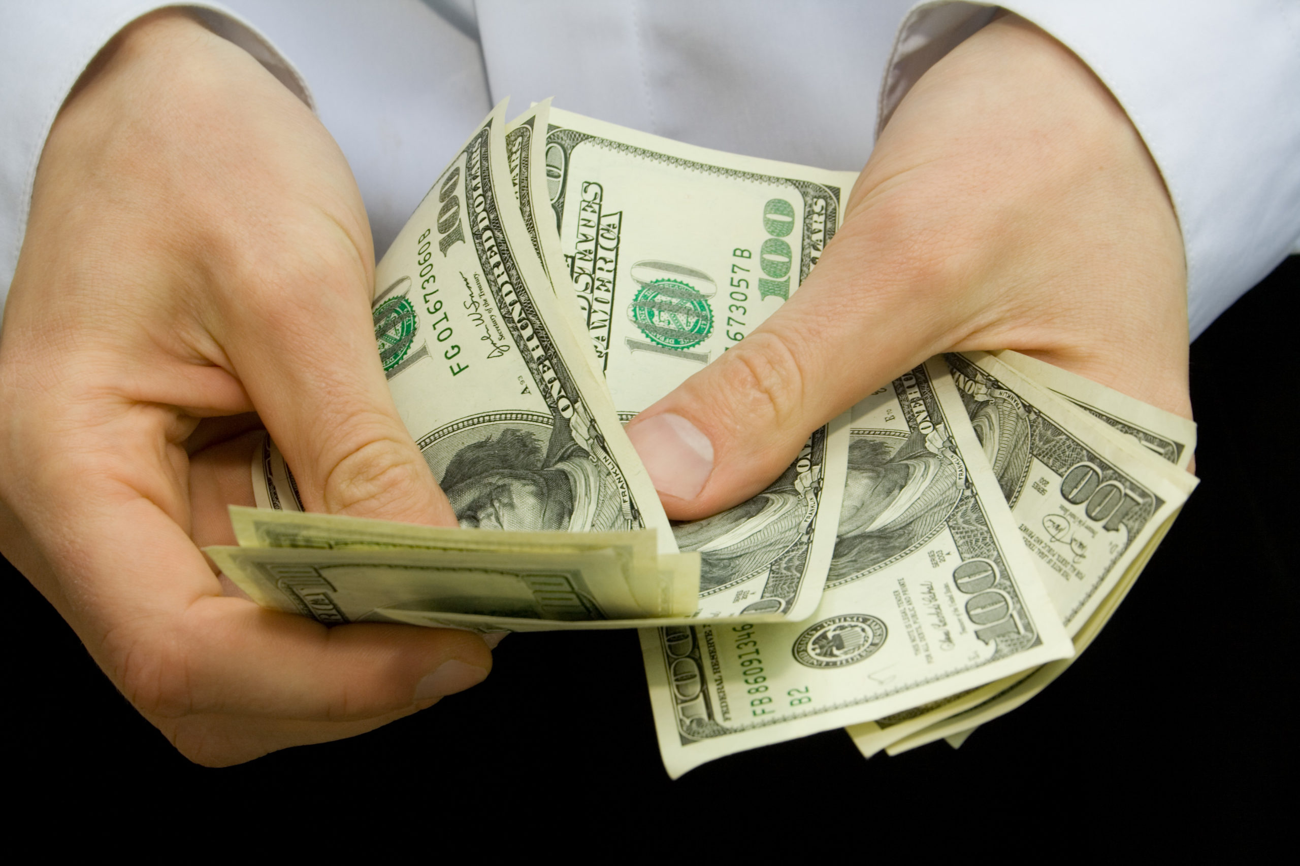 how much does it cost to hire a ghostwriter for a book, erick mertz, portland oregon